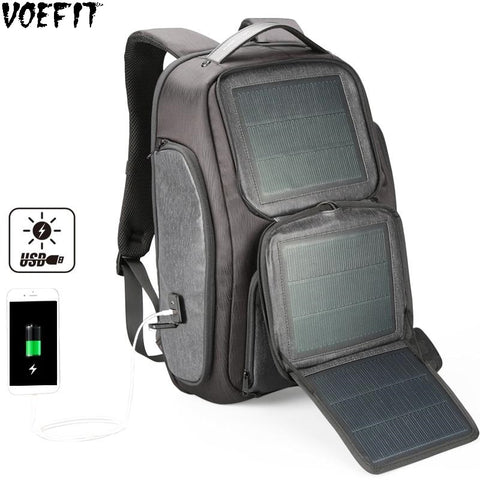 Power Energy Knapsack