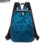 Fashion Backpack New