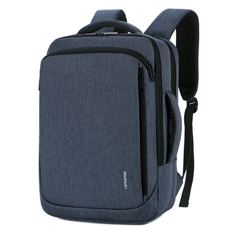 Travel & Work Anti Theft Backpack