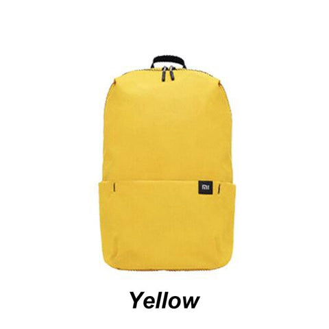 VoeFit Backpack 10L 10 Colors