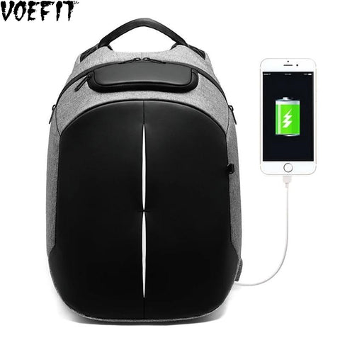 Backpack Multifunction