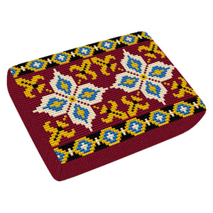 Derby Kneeler Kit