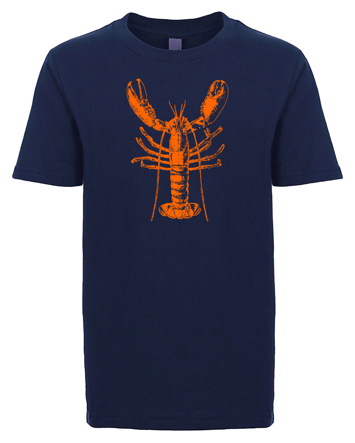 Lobster Youth Shirt