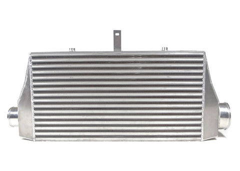 "Intercooler -31""x11.75""x3"" - 2.5"" Inlet/Outlet"