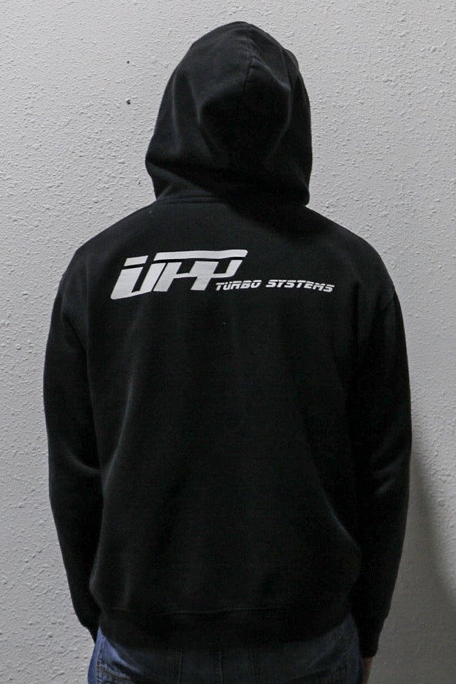 UPP Turbo Systems Hoodie