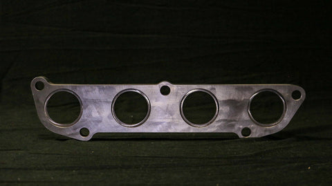 K-Series Head Flange