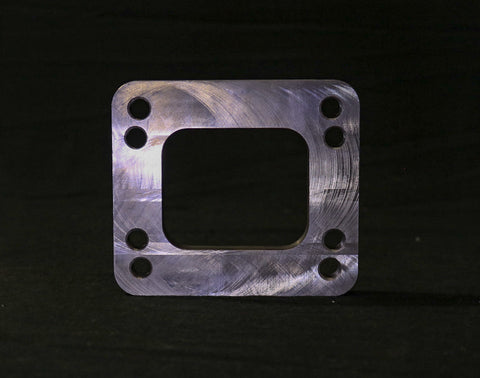 T3/T4 Turbo Inlet flange
