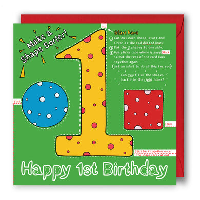 happy-1st-birthday-card