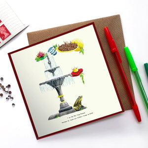 letter-f-alphabet-card