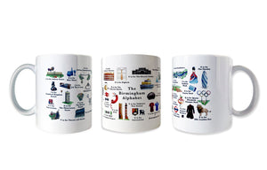 birmingham-bristol-london-city-mugs