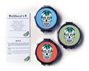 margarita cocktail gift idea for her