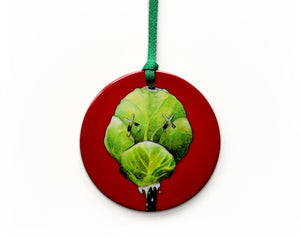 sprout hater stocking filler