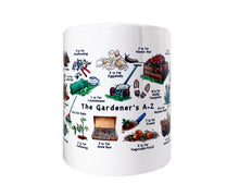 Load image into Gallery viewer, gardening gift idea for him