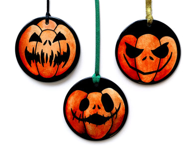 jack-o-lantern-halloween-decoration