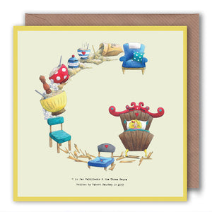 letter-g-birthday-card-for-children