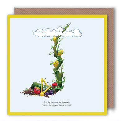letter-j-birthday-card-for-children