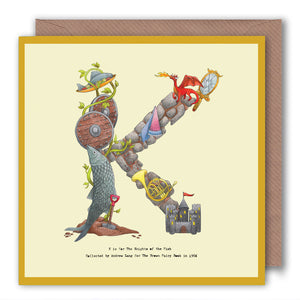 letter-k-birthday-card-for-children