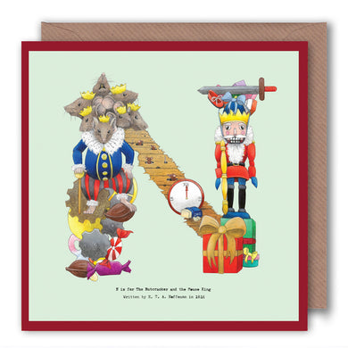 letter-n-birthday-card-for-children