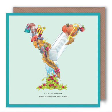 letter-y-birthday-card-for-children