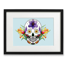Load image into Gallery viewer, halloween decoration wall art