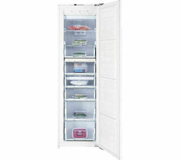 Beko Built in Freezer