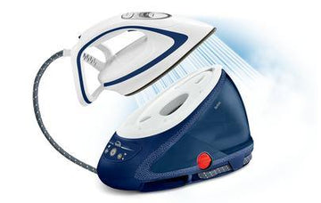 Tefal pro Express Ultimate Steam Gen Iron
