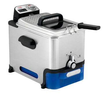 Tefal 3.5L Deep Fat Fryer