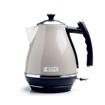 Haden 189684 Cotswold Putty 1.7 L kettle