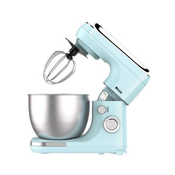 Haden 201362 5-Litre Stand Mixer in Turquoise