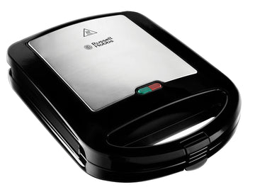 Russell Hobbs Toasted Sandwich Maker