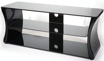 VIVANCO Sirocco TV Stand