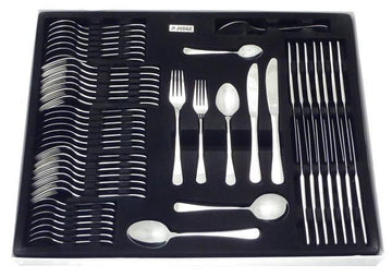 Judge BF71 Windsor 58 Piece Cutlery Set