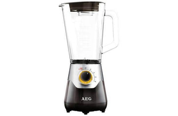AEG SB5700BK 5 SERIES TABLETOP BLENDER