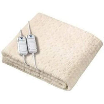 Monogram -  379.64 Komfort Super King Electric Blanket