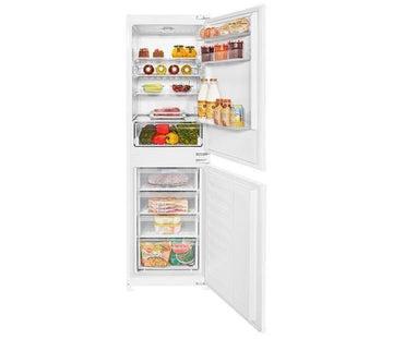 Flavel FCF5050 Integrated Combi Frost Free Fridge Freezer