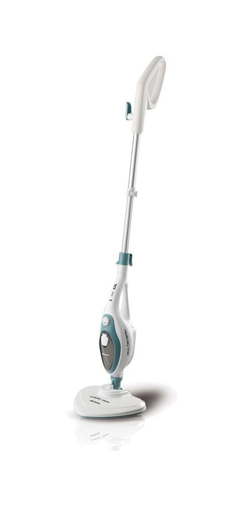 4164 ariete steam mop