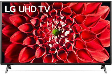 LG 70UN71006LB 70 inch 4K Smart UHD TV