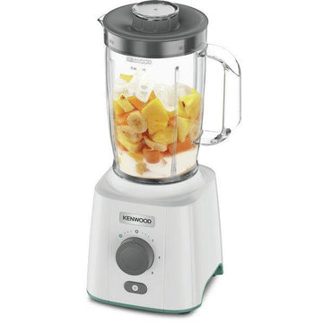 Kenwood Blend X-Tract Fresh BLP41.A0CT - White
