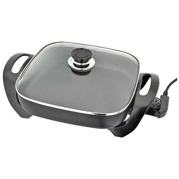 Judge Non-Stick Electric Skillet
