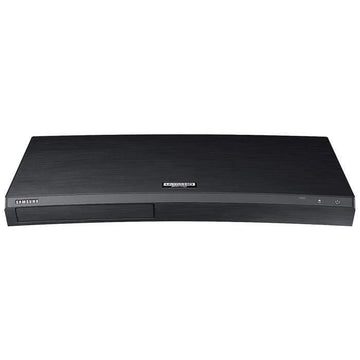 Samsung UBD-M9500 UHD Blu-ray Player