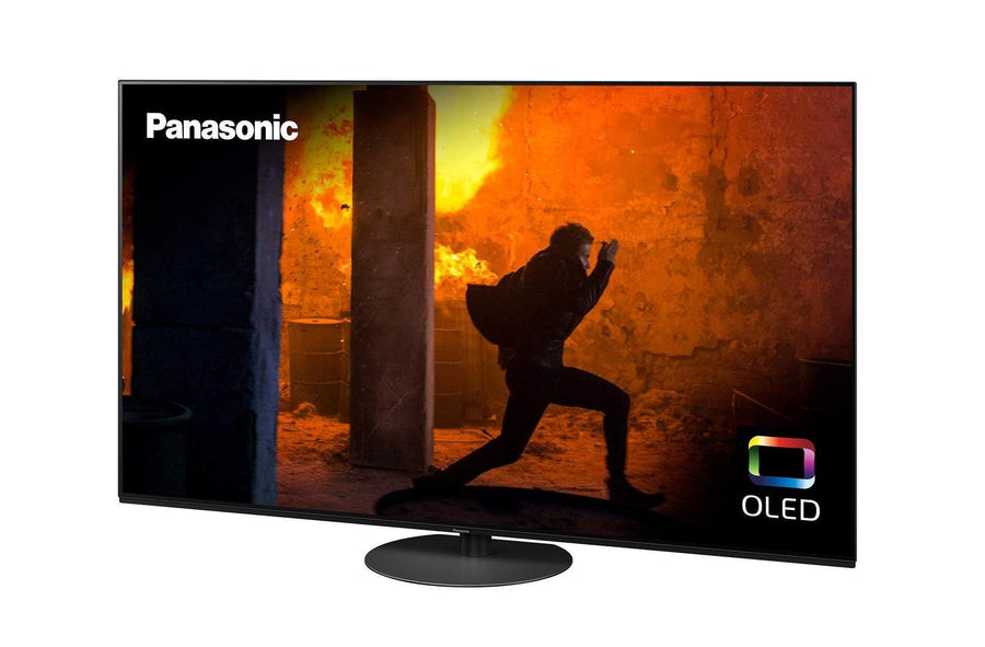 Panasonic TX55HZ980B