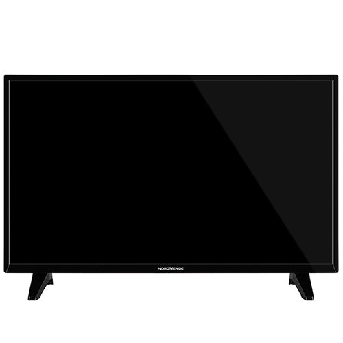 Nordmende ARF32DLEDSM 32″ Smart HD Ready DLED TV
