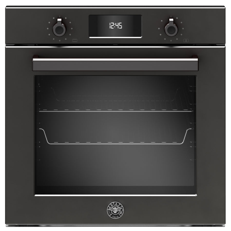 Bertazzoni F6011PROELN Professional Series Single Oven