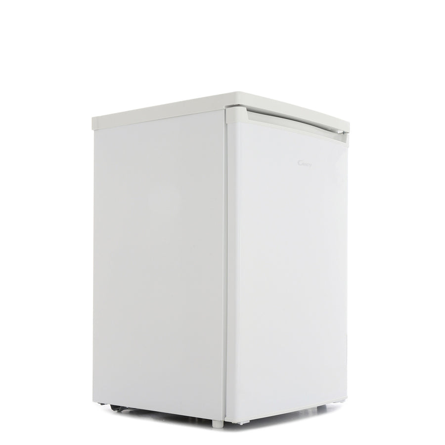 Candy CCTL582WK 55cm Wide Freestanding Larder Fridge In White