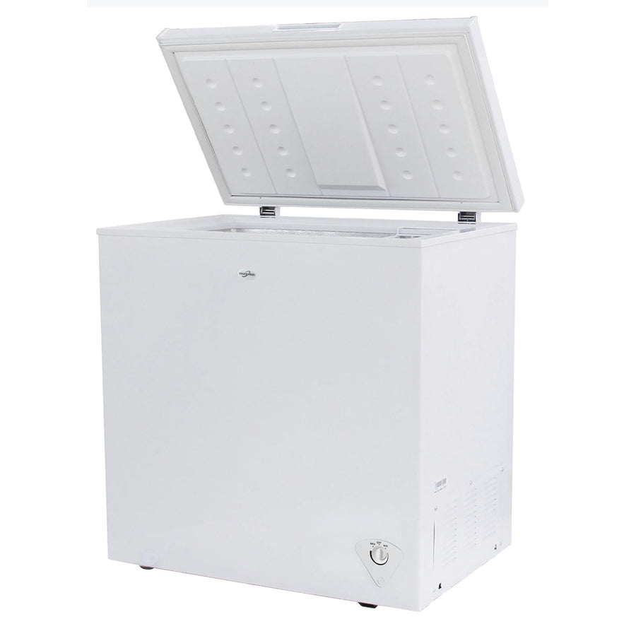 Statesman CHF300 Chest Freezer 290 Litres - A+, 2 Year parts & Labour Warranty