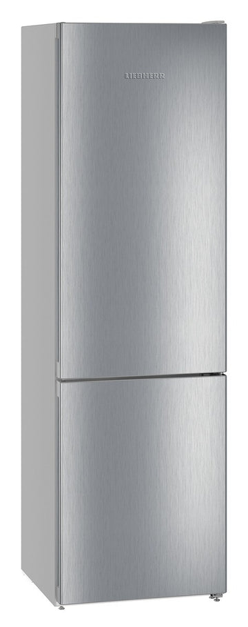 Liebherr CPel 4813 Fridge-freezer with SmartFrost
