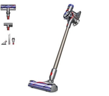 Dyson V8 Animal 2 Cordless