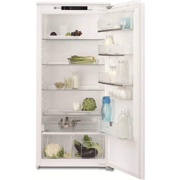 Electrolux ERG2305AOW In-column Integrated Fridge