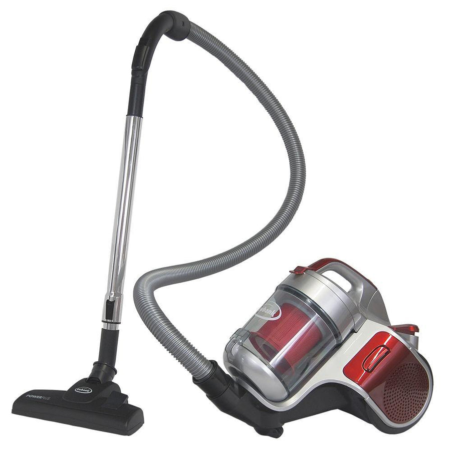 Ewbank EW3015 - MOTION Bagless Cylinder Vacuum Cleaner