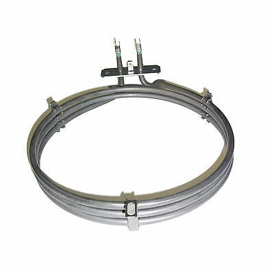 Fan Oven Element 2200W 3 Turn